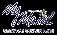 My Maid Service Cincinnati